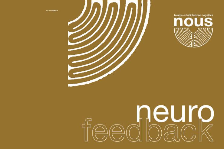 adhd e neurofeedback