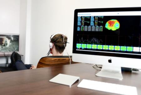 Che cos'è il neurofeedback?